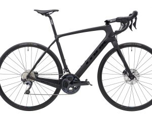 765 optimum plus ultegra