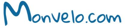 Monvelo.com