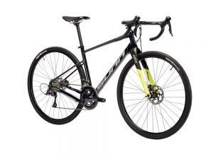 vélo sunn gravel venture s2 2021