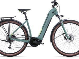 one500sharpgreenEE 2022